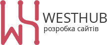 WESTHUBLogo