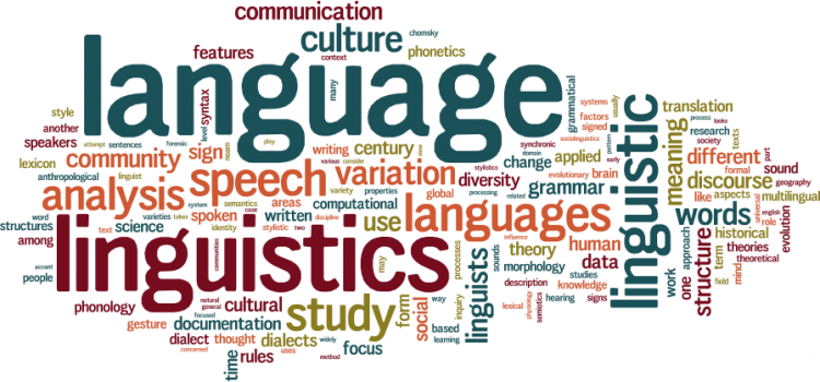 linguistics-and-reality-750×350