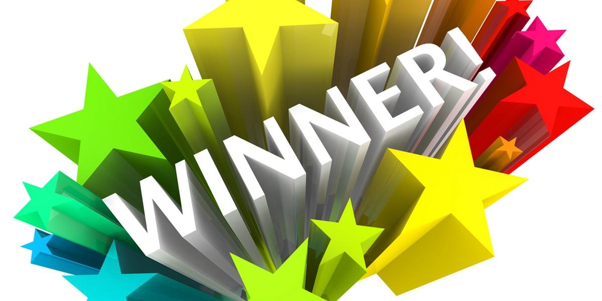 winner_