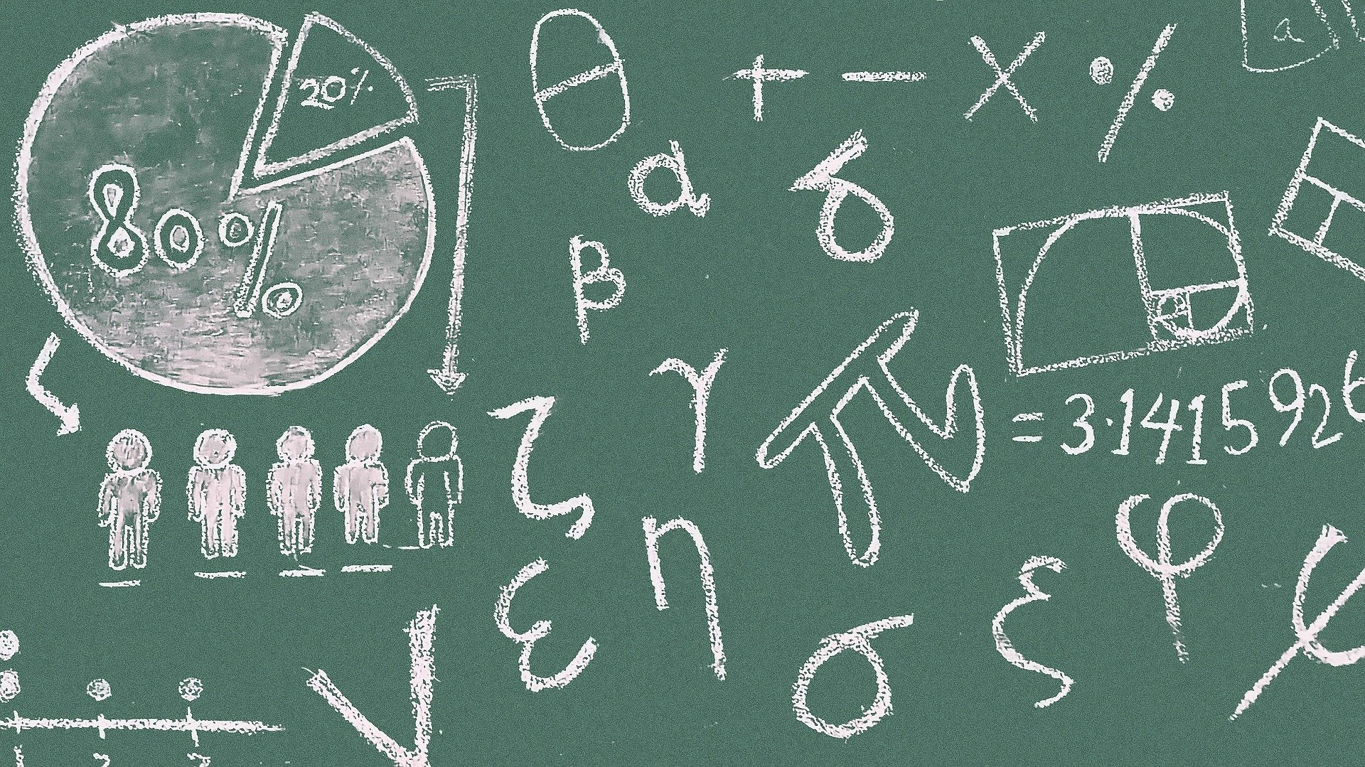 2-math