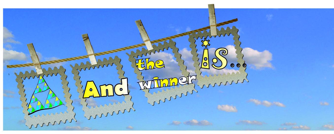 Winner1