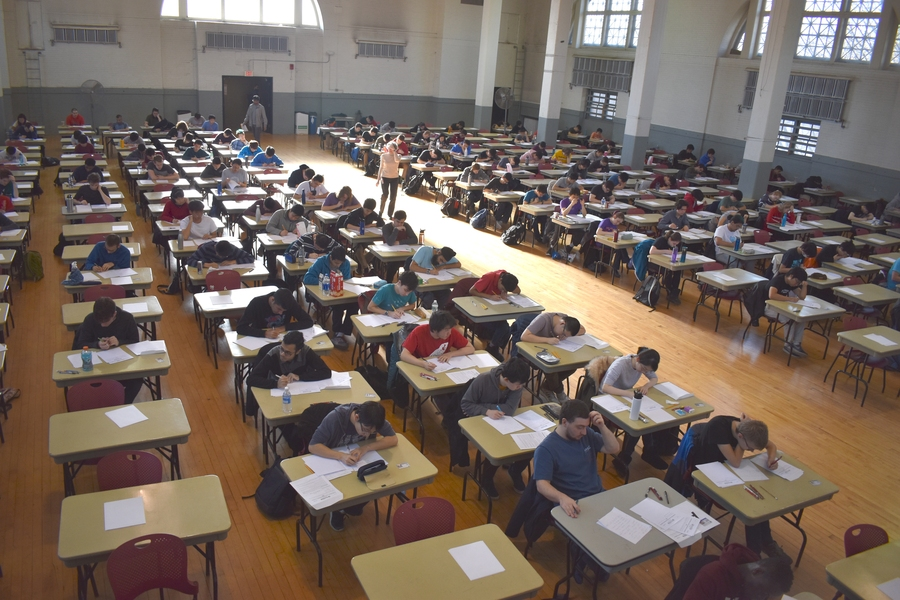 putnam-math-competition-test-day-2019