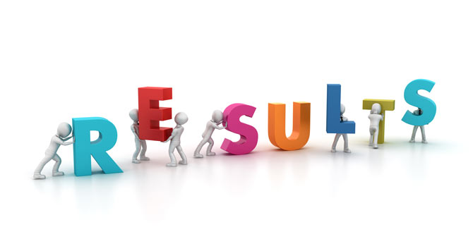 karnataka-results (1)